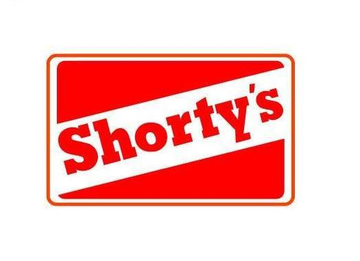 Shorty''s