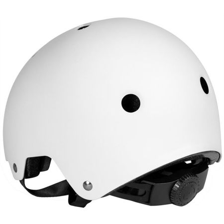 KASK POWERSLIDE URBAN WHITE