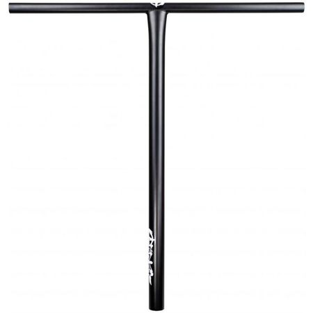 Addict T Bar black 660mm