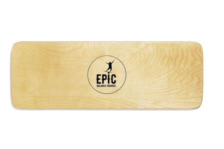 EPIC PC Balance Board + DYWANIK