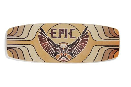 EPIC WINGS ROCKER