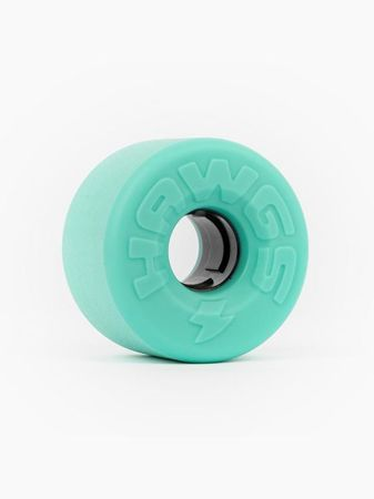 Easy Hawgs 63mm 78a ocean teal