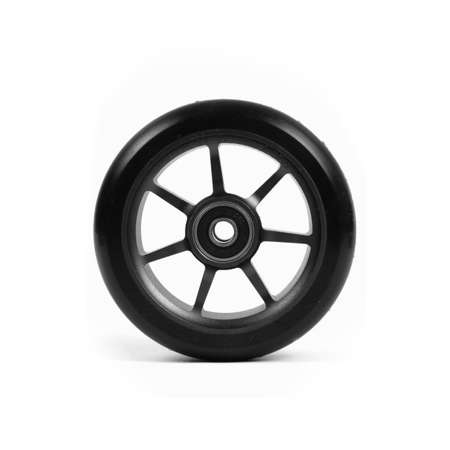 Koło ETHIC INCUBE WHEEL BLACK 110MM