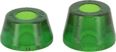 Randal Randal Conical Bushings Green