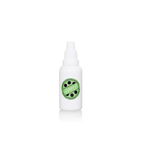 Speed lub oil 30 ml