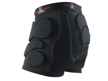 Triple Eight RD Bumsavers XL
