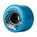 SECTOR 9 RACE FORMULA 70MM 80A BLUE CS